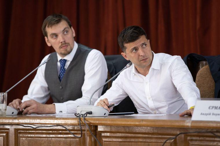 """Корупція на митниці """"вимре"""": що зміниться в Україні з 1 листопада - today.ua"""