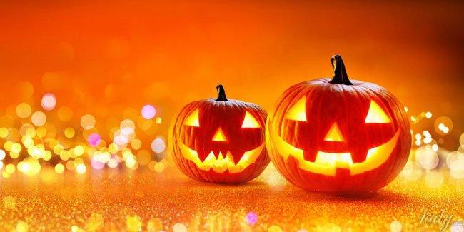 31 октября: какой сегодня праздник, и что нельзя делать