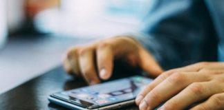 Київстар збільшив швидкість мобільного інтернету: що потрібно знати абонентам - today.ua