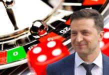 """Влада не пройшла тест"": У Зеленського приголомшили заявою - today.ua"