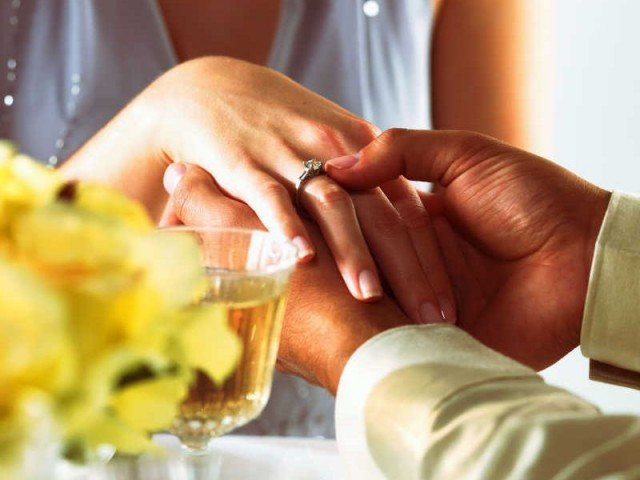 Олег Винник знову одружується: хто його обраниця - today.ua