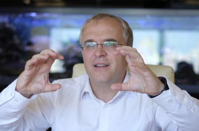 Держат в заложниках всю отрасль: Киевстар требует компенсации у государства - today.ua