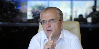 """""""За 20 грн водички так і не поп'єте"""": Київстар заговорив про нові високі тарифи - today.ua"""