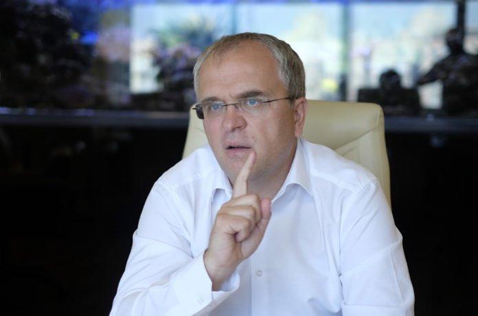 """&quotЗа 20 грн водички так і не поп'єте"""": Київстар заговорив про нові високі тарифи - today.ua"""