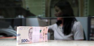Кредити почнуть видавати по-новому: Зеленський змінив законодавство - today.ua