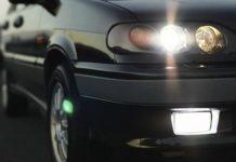 Штраф за ксенон: яке покарання загрожує водіям за неправильне світло - today.ua