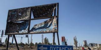 Україна матиме символічний суверенітет над Донбасом: У Суркова зробили зухвалу заяву - today.ua