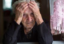 """Пенсіонерам без паспорта """"ЛНР"""" не будуть платити пенсії - today.ua"""