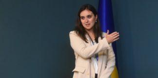 Журналисты требуют от Зеленского срочно уволить Мендель: названа причина - today.ua