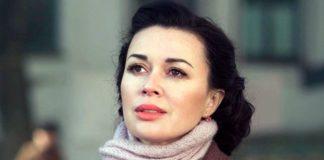 Анастасія Заворотнюк несподівано залишила клініку - today.ua