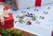 Стало известно, как украинцы будут отдыхать на Новый год и Рождество - today.ua