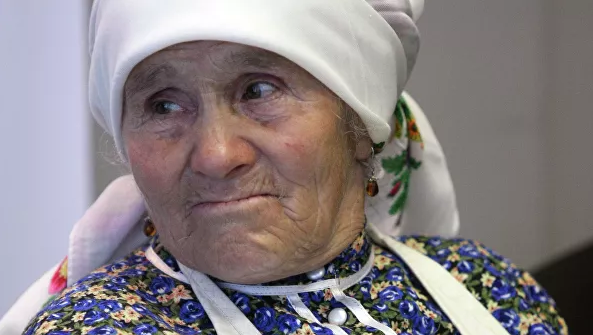 У Росії померла співачка Пугачова
