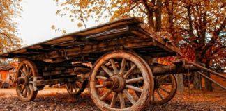 30 жовтня: яке сьогодні свято, і що не можна робити - today.ua