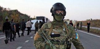 Новый обмен пленными: У Зеленского рассказали подробности - today.ua
