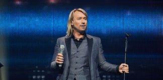 Винник розкрив головний секрет свого концерту в Києві: що стало відомо - today.ua