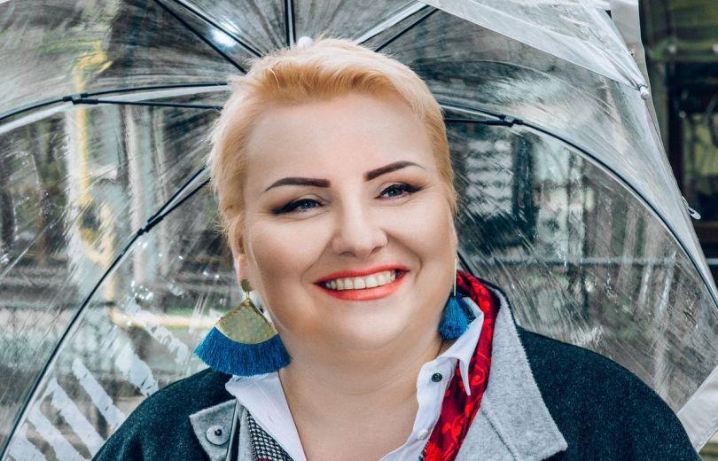 "Річниця смерті Марини Поплавської: як актори ""Дизель-шоу"" вшанували пам'ять колеги - today.ua"