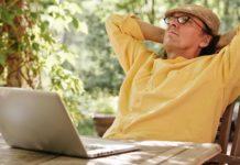 Як вижити на пенсії: названі джерела додаткового доходу - today.ua