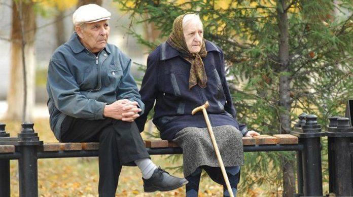 Пенсии придется вернуть: в Украине стартует масштабная проверка пенсионеров - today.ua