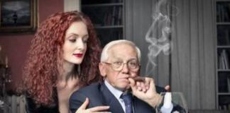 Експерти розповіли, як накопичити на безбідну старість - today.ua