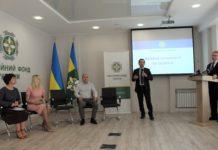 Пенсії в Україні: Пенсійний фонд зробив важливу заяву - today.ua