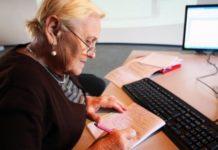 Пенсія онлайн: як перевірити свій страховий стаж - today.ua