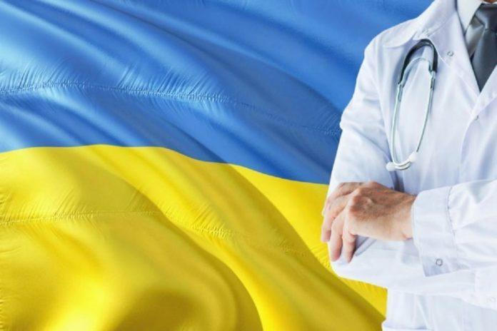 На українських заробітчан у Польщі чекає сюрприз: що важливо знати - today.ua