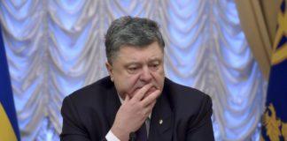 ГПУ готується заарештувати Порошенка, - Бірюков - today.ua