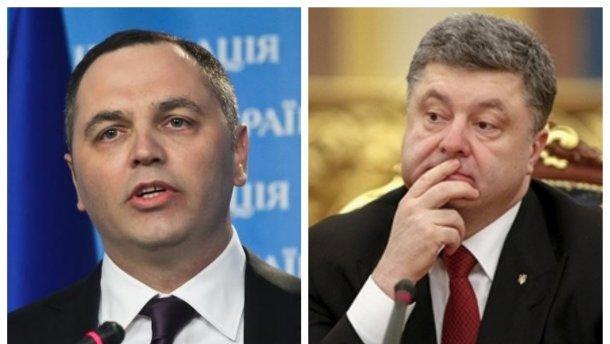 Портнов буде в шоці: У Панамі закрили справу проти Порошенка - today.ua
