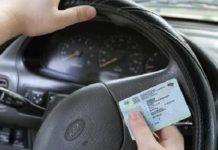 «Государство в смартфоне»: в Украине внедряют е-удостоверение водителя и техпаспорт - today.ua