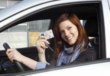 В Україні кардинально зміниться процедура отримання водійських прав - today.ua