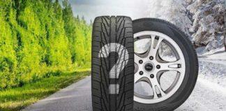 """Как подготовить автомобиль к езде в осенне-зимний период """" - today.ua"""