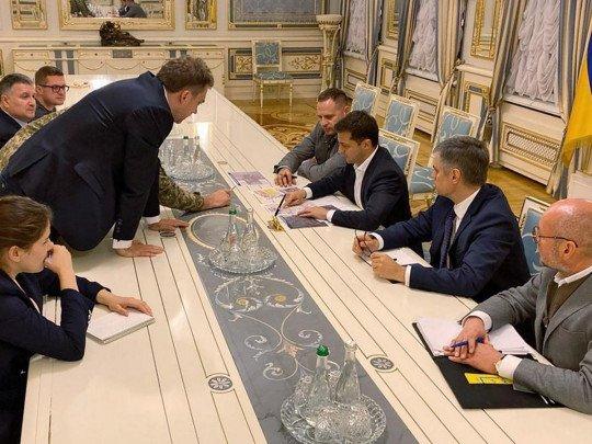 Скасування пільг для військових: Зеленський зробив гучну заяву