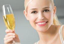 Схуднення і алкоголь: що радять дієтологи - today.ua
