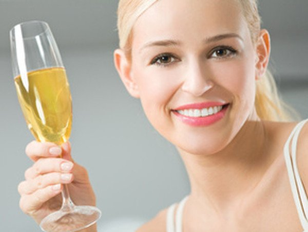 Похудеть После Спиртного. Алкоголь при похудении и можно ли похудеть, если бросить пить