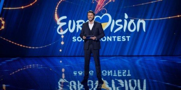 """&quotЄвробачення-2020"""": в Україні стартував Нацвідбір за новими правилами - today.ua"""