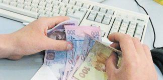 Пенсійний стаж в розстрочку: пенсіонерам розповіли, як збільшити собі виплати - today.ua