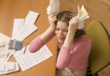 Субсидии в Украине: получателей соцвыплат будут проверять трижды - today.ua