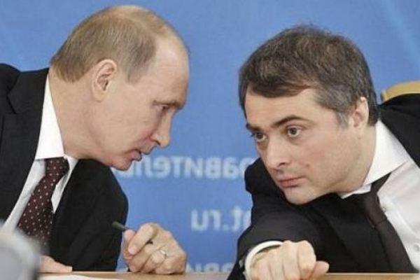 """&quotГарна новина"""": У Путіна відреагували на розведення військ у Золотому - today.ua"""