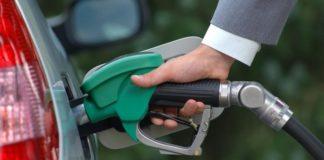 Дизельне паливо з РФ хлинуло в Україну - today.ua