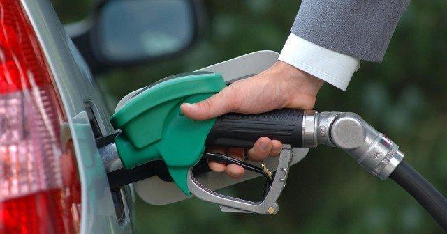 Дизельное топливо из РФ хлынуло в Украину  - today.ua
