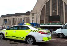 """""""Слуга народу"""" пропонує новий податок для однієї категорії водіїв: що відомо - today.ua"""