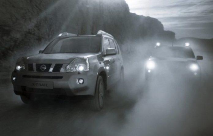 Синоптики зробили екстрене попередження: Україну огортає густий туман