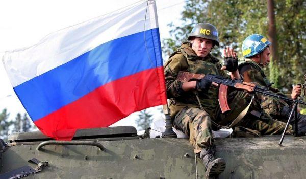 Росія готується до нової військової агресії: в Генштабі України розкрили загрозу - today.ua