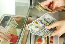 Українцям дозволили купувати іноземну валюту в необмеженій кількості - today.ua