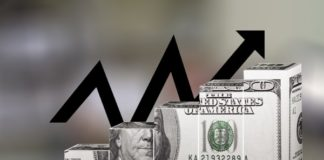 Курс доллара в Украине резко взлетел - today.ua