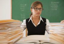 До 20 тисяч грн: у Вакарчука анонсували різке підвищення зарплат вчителям - today.ua