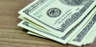 Доллар по 30 грн: как изменится курс валют до конца года - today.ua