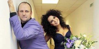 Потап підкоряється дружині: Настя Каменських розсекретила інтимні подробиці - today.ua