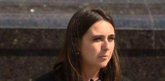 Мендель опозорилась во время интервью Зеленского в Японии: в сети разгорелась дискуссия - today.ua