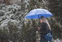 В Україну йде зима: синоптик назвав дату похолодання - today.ua